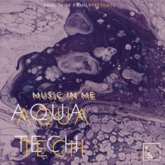 Music In Me BY Aquatech